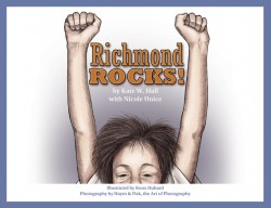 Richmond_Rocks_book_cover_thumb