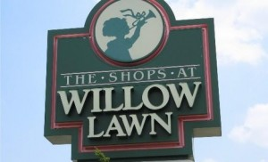 Shoppes-at-Willow-Lawn-Richmond-VA