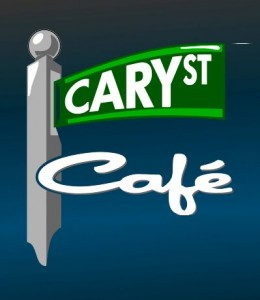 cary-st-cafe