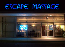 escape_massage_richmond